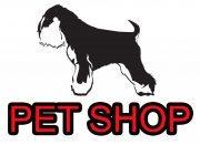 PET SHOP   OSKAR