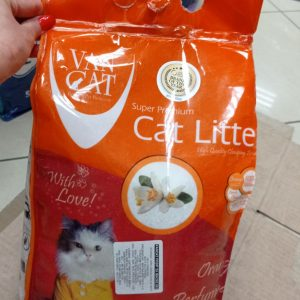 parfemisan posip za mace